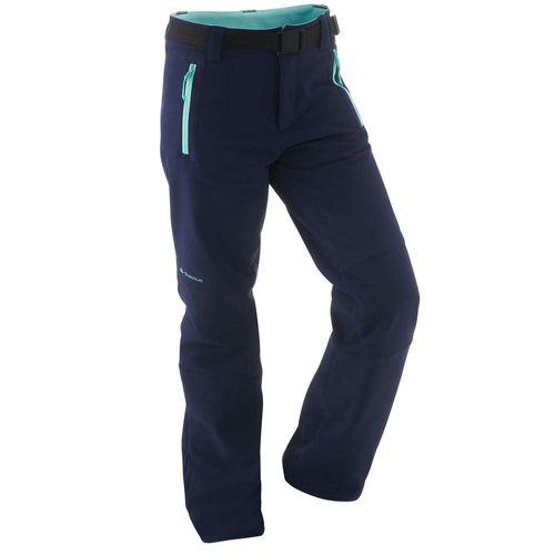 pantalon-sh500-x-warm-blue-g-12-years1