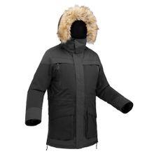 jacket-sh500-u-warm-m-blk-l1