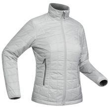 trek-100-w-down-jacket-stg-2xl1