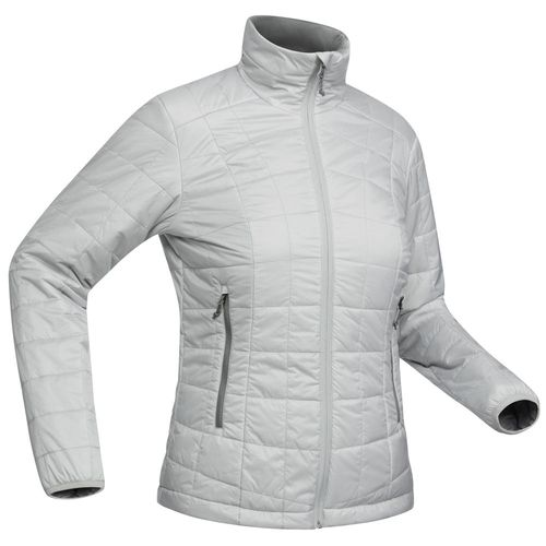 trek-100-w-down-jacket-stg-s1