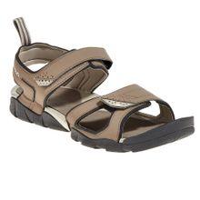 arpenaz-sandal-50-beige-39-us6-uk551
