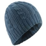 ski-hat-torsades-blue-light-no-size1