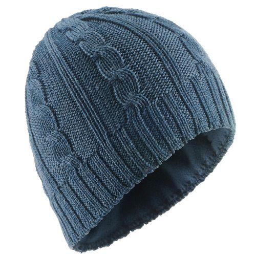 ski-hat-torsades-blue-light-no-size1