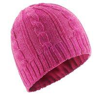 ski-hat-torsades-fuchsia-no-size1