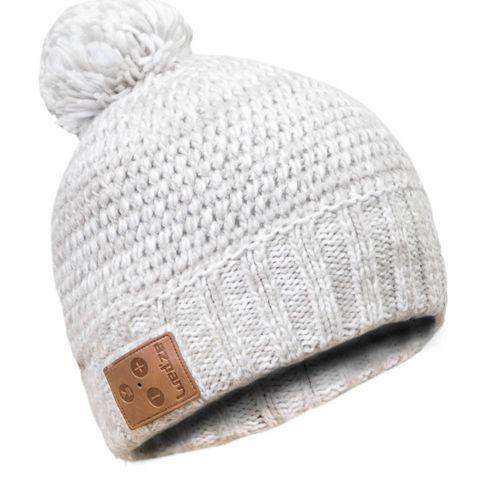 hat-bluetooth-white-1