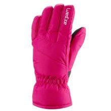 ski-p-gl-100-jr-pink-4-years1