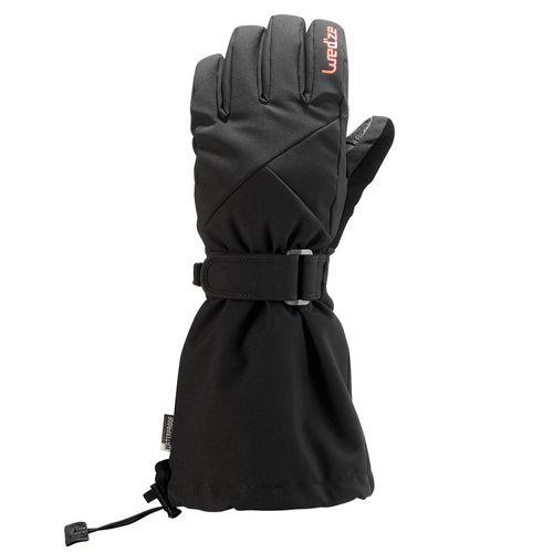 ski-p-gl-500-jr-black-14-years1