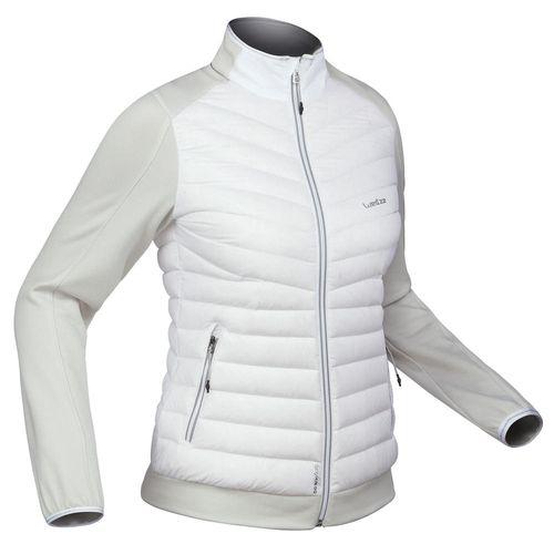 ski-pull-900-w-w-pullover-white-xs1