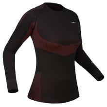base-layer-top-ski-900-w-xl1