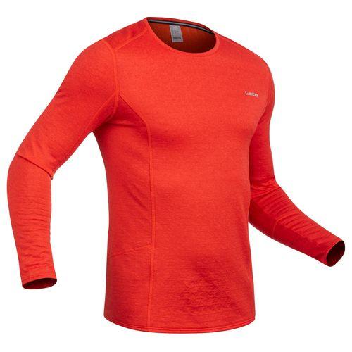 ski-bl-top-500-m-m-base-layer-red-xl1
