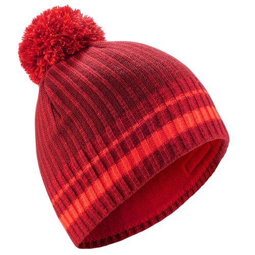 ski-hat-rib-red-no-size1