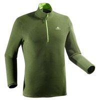 mh500-fleece-m-khaki-green-l1