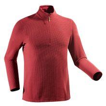 mh500-fleece-m-dark-red-m1