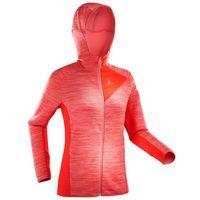 mh900-fleece-w-heather-pink-2xl1