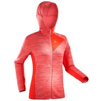 mh900-fleece-w-heather-pink-s1