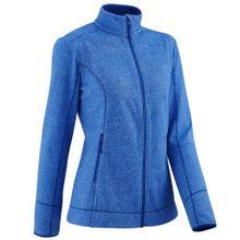 mh120-fleece-w-blue-stripes-l1