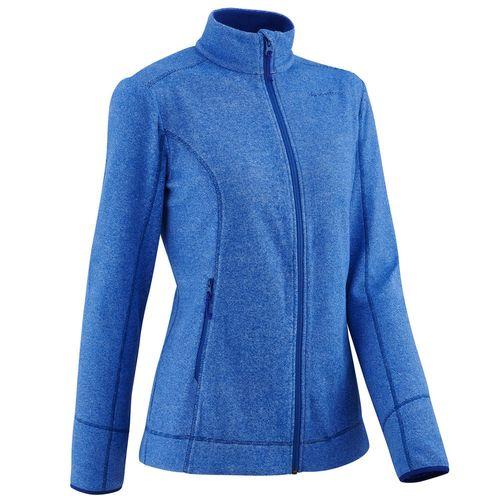 mh120-fleece-w-blue-stripes-2xl1
