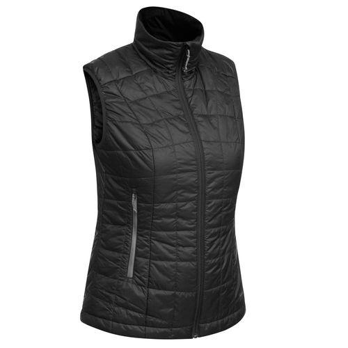 trek-100-w-sleeveless-jacket-blk-s1