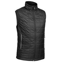 trek-100-m-sleeveless-jacket-blk-2xl1