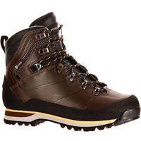 shoes-trek-900-m-uk-85---eu-431