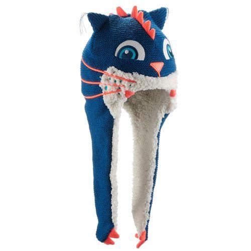 peruvian-monstercat-kid-blue-no-size1