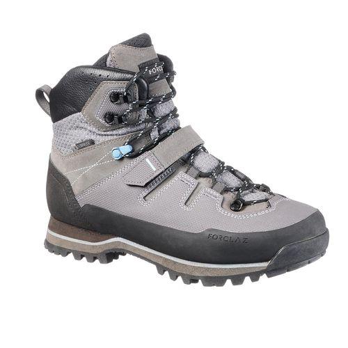 579553f829e Bota feminina de trekking Trek700 - decathlonstore