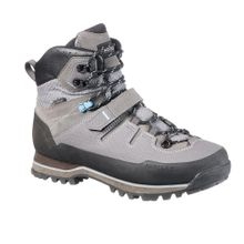 trek-700-w-shoes-grey-blue-uk-5---eu-381