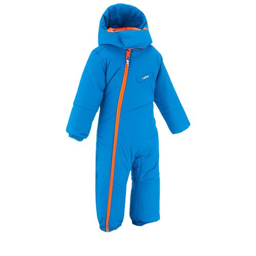 sledge-suit-100-baby-blue-2-years1
