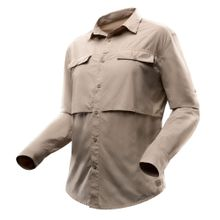 desert-500-m-long-sleeved-shirt-cap-s1