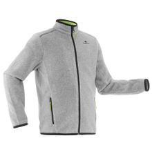 fleece-mh150-grey-boy-12-years1