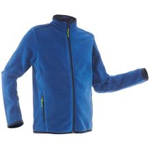 fleece-mh150-dark-blue-boy-8-years1
