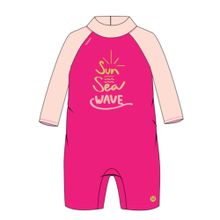 -shorty-uvmlbaby-sunseawave-r-18-months1