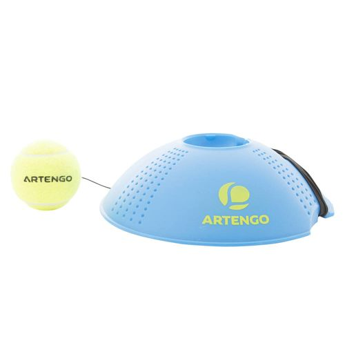 Ball´s back Artengo - ARTENGO BALL'S BACK   BLUE, .