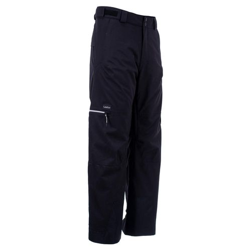 snb-pa-500-m-trousers-blk-2xl1