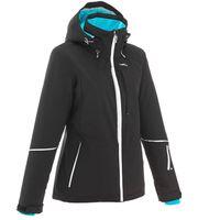 jacket-w-slide-500-black-p-xl1