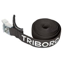 belt-4m5-1