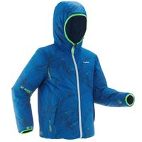 ski-p-jkt-100-warm-rvs-boy-blu-10-years1