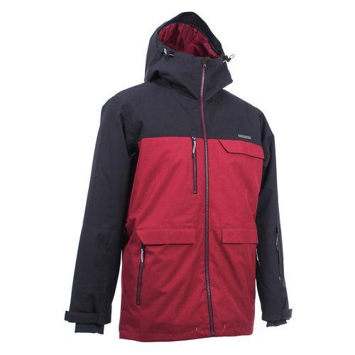 snb-jkt-500-m-jacket-blk-s1