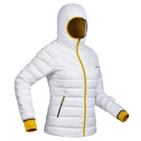 ski-p-jkt-500-warm-w-down-jacket-wh-2xl1