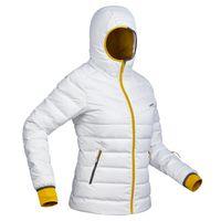 ski-p-jkt-500-warm-w-down-jacket-whit-m1