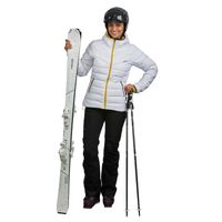 ski-p-jkt-500-warm-w-down-jacket-whi-xs2