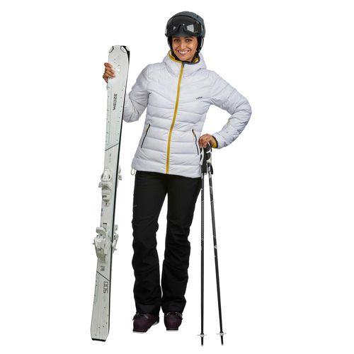 ski-p-jkt-500-warm-w-down-jacket-whi-xs2