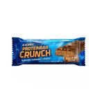 exceed-protein-bar-crunch-doce-de-leite-30g