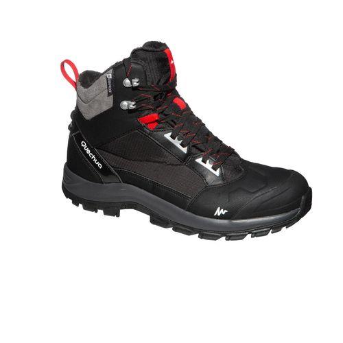 shoes-sh520-x-warm-mid-m-b-uk-7---eu-411