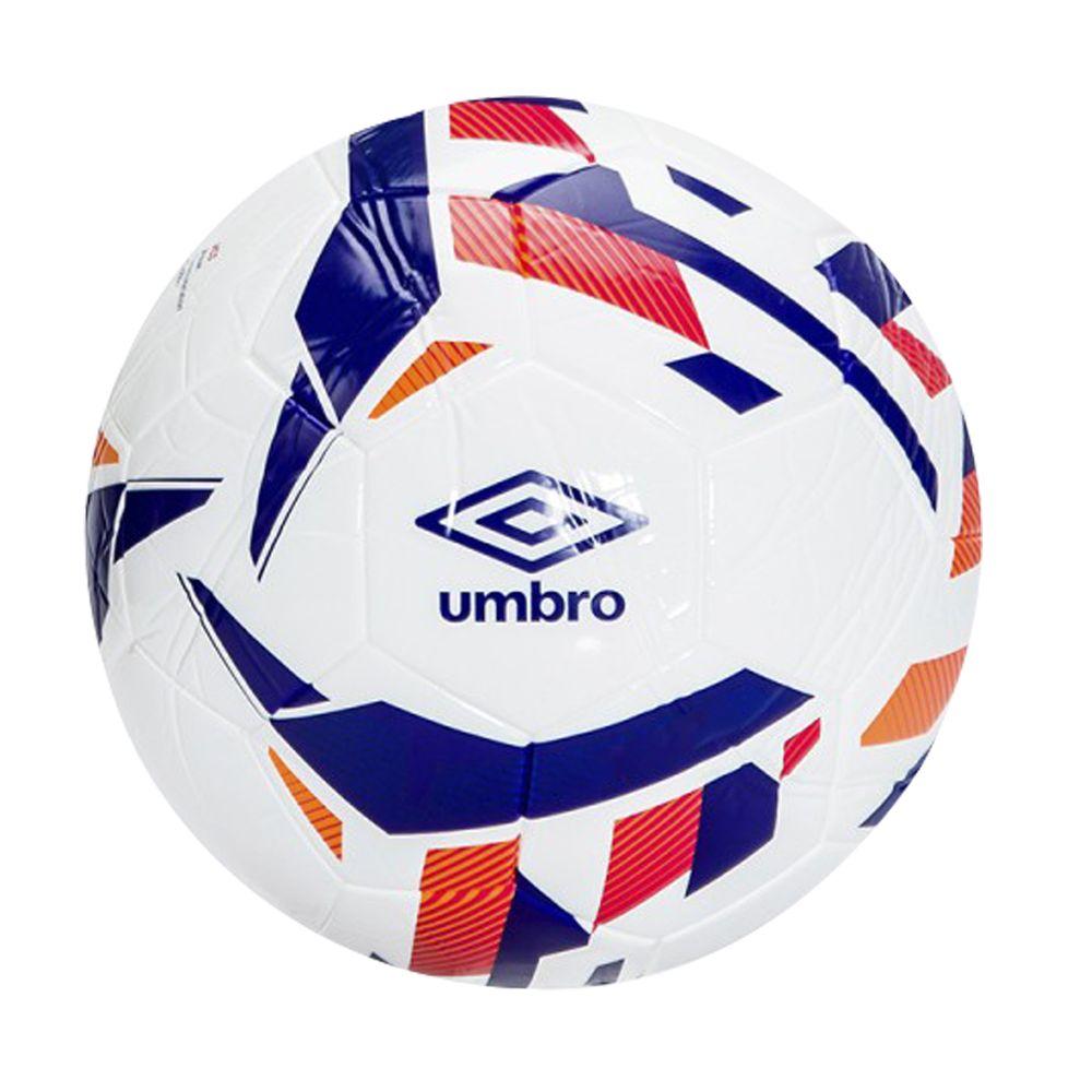 Bola futebol de campo Trainer Umbro - Bola futebol de campo Umbro trainer 74b243c21f7e6