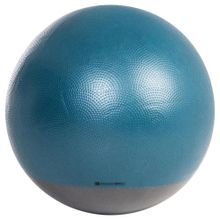 gym-ball-stable-l-no-size1