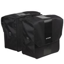 bike-luggage-double-500-blackgrey-1
