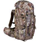 backpack-big-game-45-90l-1