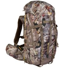 backpack-big-game-45-90l-1