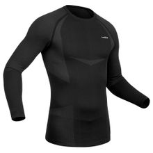 ski-bl-top-900-m-m-base-layer-blk-m1